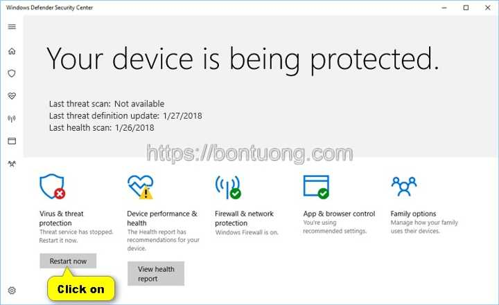 2-cach-don-gian-sua-loi-on-off-windows-defender-win10