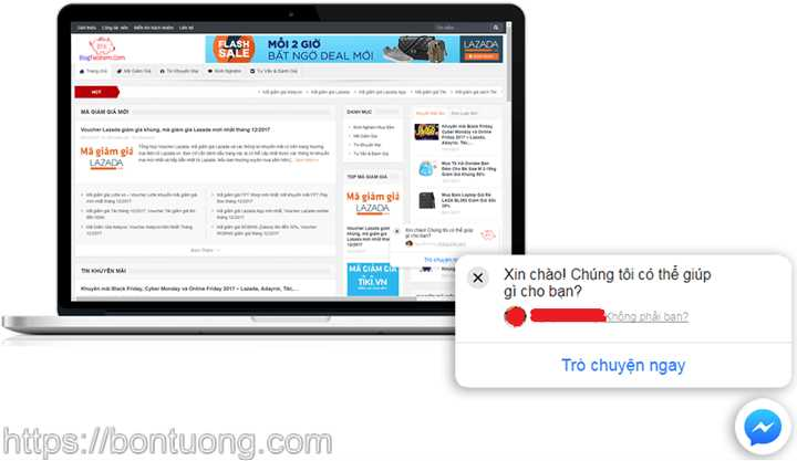 huong-dan-cach-chen-facebook-comment-va-live-chat-vao-website